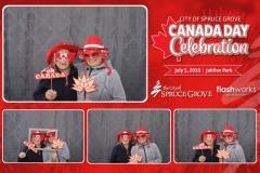 Spruce Grove Canada Day 2018_2_119948