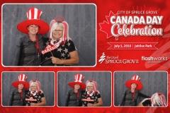 Spruce Grove Canada Day 2018_2_119952