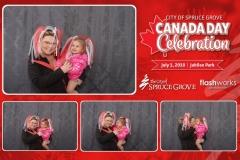 Spruce Grove Canada Day 2018_2_119956