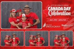 Spruce Grove Canada Day 2018_2_119960