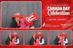 Spruce Grove Canada Day 2018_2_119964