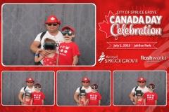 Spruce Grove Canada Day 2018_2_119968