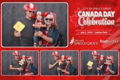 Spruce Grove Canada Day 2018_2_119976
