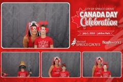 Spruce Grove Canada Day 2018_2_119980