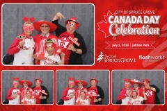 Spruce Grove Canada Day 2018_2_119984