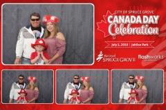 Spruce Grove Canada Day 2018_2_119988