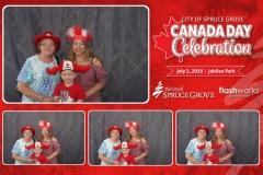 Spruce Grove Canada Day 2018_2_119992