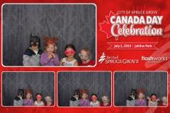 Spruce Grove Canada Day 2018_2_119996