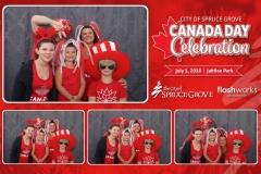 Spruce Grove Canada Day 2018_2_120000