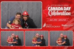 Spruce Grove Canada Day 2018_2_120004