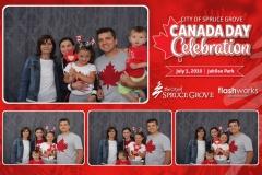 Spruce Grove Canada Day 2018_2_120008