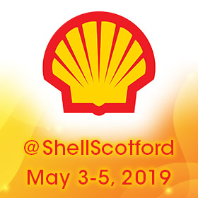 Fort Saskatchewan Trade Show and Sale: Presented by Shell Scotford