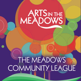 Arts in the Meadows 2019