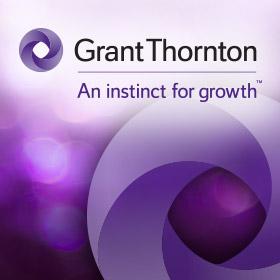 Grant Thornton Family BBQ 2019