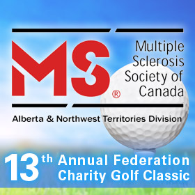 13th Annual Federation Charity Golf Classic 2019 – August 8th, 2019