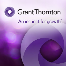 Grant Thornton Family BBQ 2019 – July 25, 2019