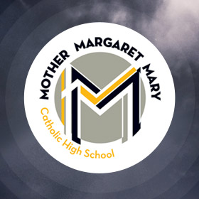 Mother Margaret Mary Welcome Dance 2019