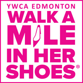 Walk a Mile in Her Shoes 2019 - 10th Anniversary