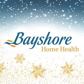Bayshore Christmas Party 2019