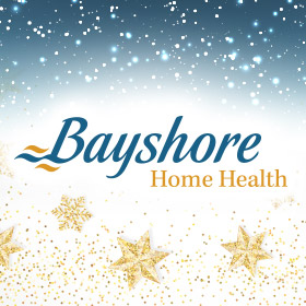 Bayshore Christmas Party