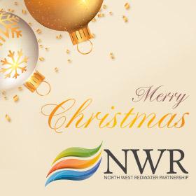 NWR Partnership Christmas Party 2019