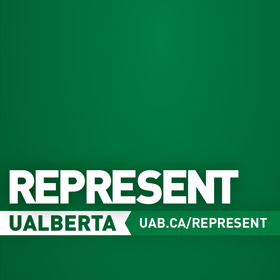 University of Alberta – UAlberta Ambassadors Student Recruitement