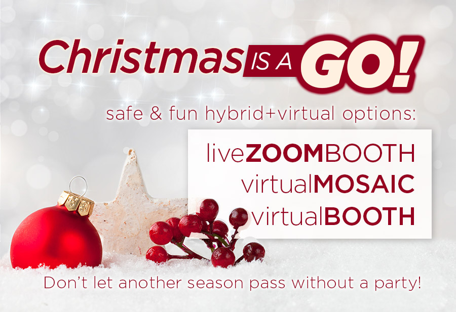 Christmas COVID 2021 Post Header